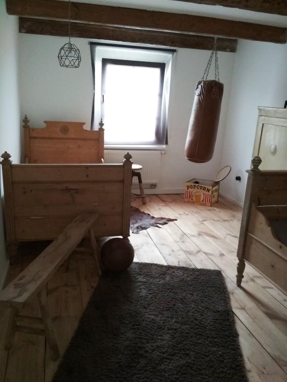 Kinderzimmer_Haffhaus