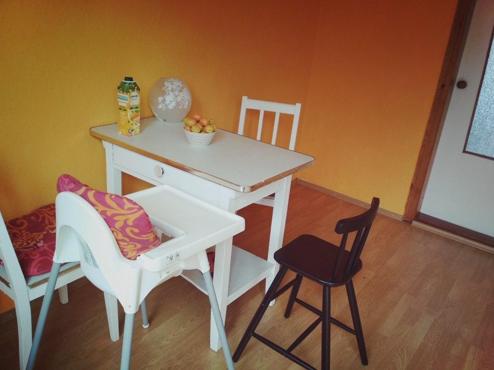 Tischgruppe_ersterMorgen