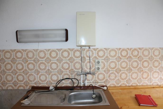 Vorher_Küche