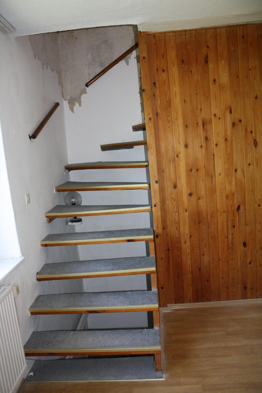 Vorher_Treppe