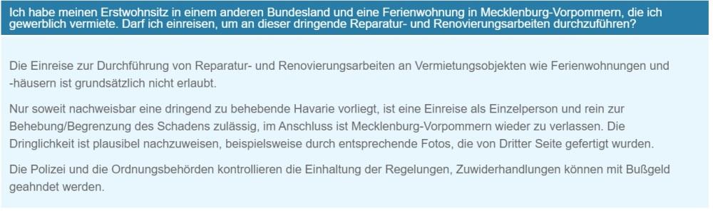 Screenshot_MV_Verordnung